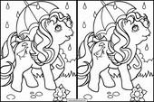 Min Lille Pony3