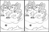 Min Lille Pony9