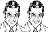 Mr. Bean4