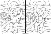 Ninja Turtles3