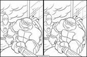 Ninja Turtles35
