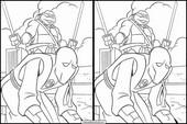 Ninja Turtles36
