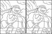 Ninja Turtles41