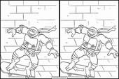 Ninja Turtles42