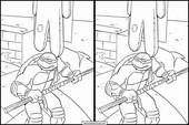 Ninja Turtles52