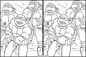 Ninja Turtles8