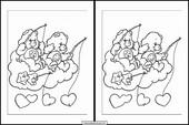 Gli orsetti del cuore10