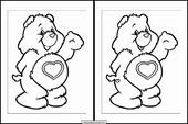 Gli orsetti del cuore13