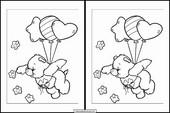 Gli orsetti del cuore15