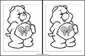 Gli orsetti del cuore17