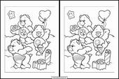 Gli orsetti del cuore2