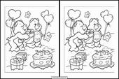 Gli orsetti del cuore3