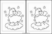 Gli orsetti del cuore5