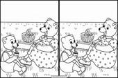 Little Brown Bear2