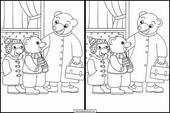 Little Brown Bear21