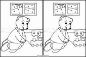Little Brown Bear38