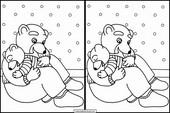 Little Brown Bear39