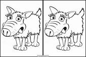 Shaun the Sheep7