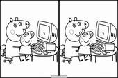 Peppa Pig6