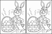 Peter Cottontail57