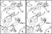 Peter Pan1