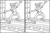 Peter Pan45