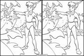 Peter Pan51