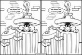 The Sylvester & Tweety13
