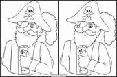 Pirates15