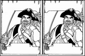 Pirater6