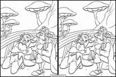 Skattkammarplaneten25