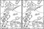 Piraten Planeet54