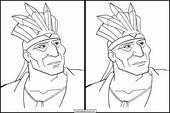 Pocahontas14
