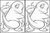 Pokemon10