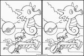 Pokemon28