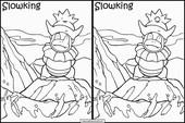 Pokemon33