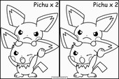 Pokemon53