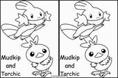 Pokemon54