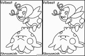 Pokemon56