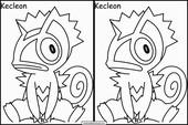 Pokemon63