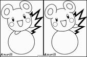 Pokemon66