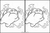 Pokemon71