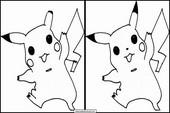 Pokemon73