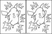 Pokemon78