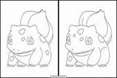 Pokemon79