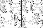 Rabbids Invasion9