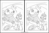 Robots14