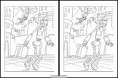 Robots6