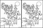 Rudolf med röda mulen11