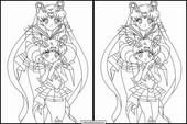 Sailor Moon1
